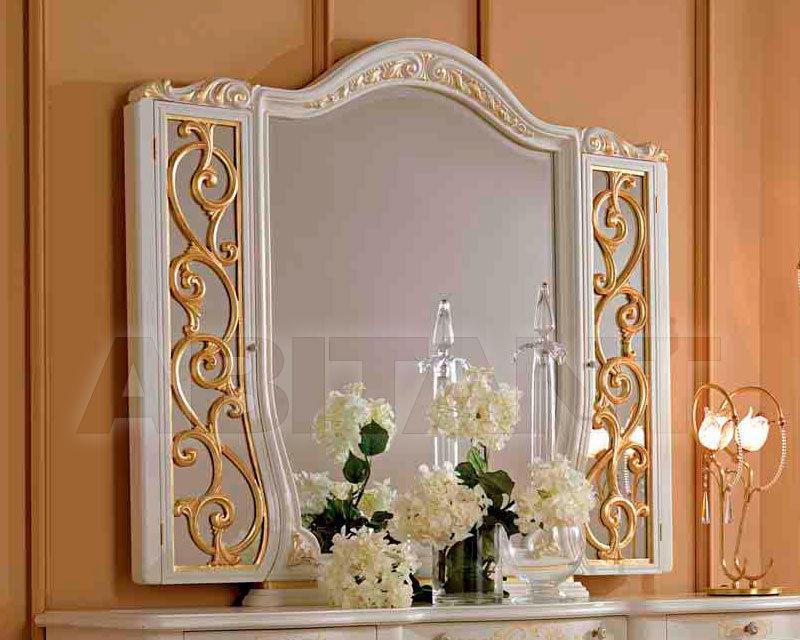 Buy Wall mirror Abitare Style 2018 1095L