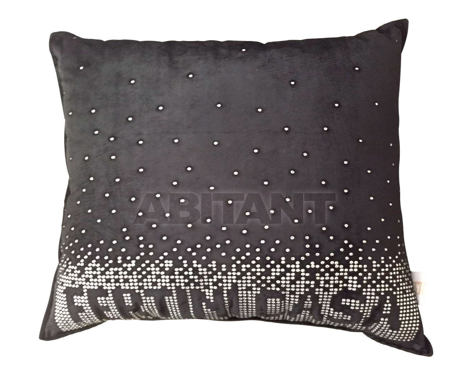 Buy Pillow Fertini Cushions AL MAHARA