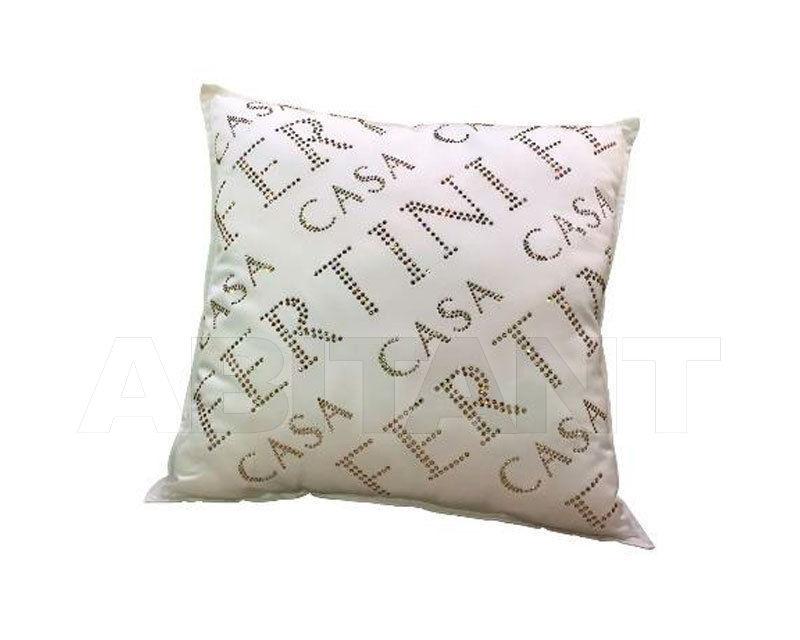 Buy Pillow Fertini Cushions SIGNATURE