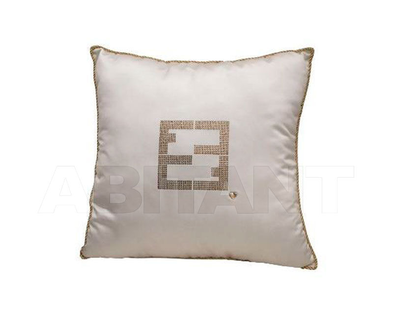 Buy Pillow Fertini Cushions ROYAL