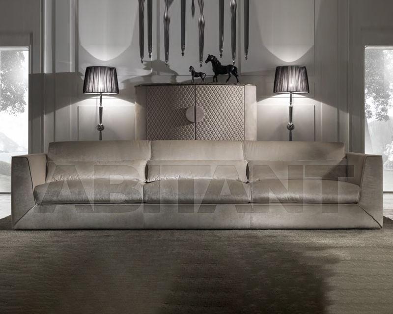 Buy Sofa DV HOME COLLECTION Prise List 2018 COOPER DIVANO