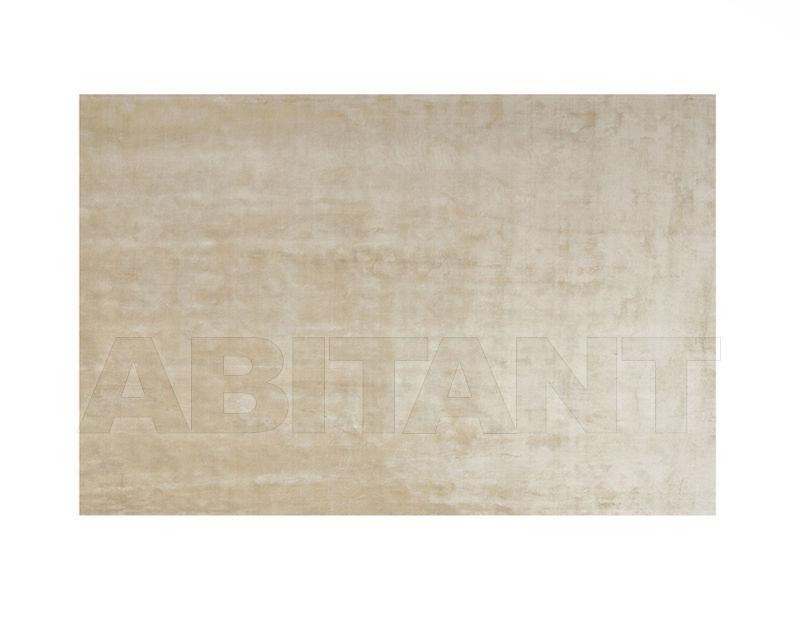Buy Modern carpet Ginger Green Apple International Trading 2018 904588