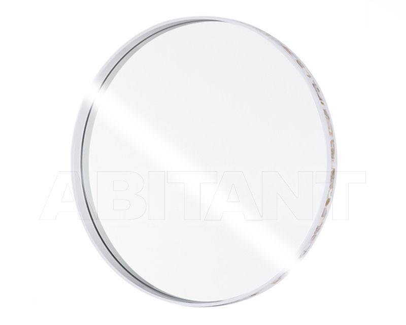 Buy Wall mirror Albi Green Apple International Trading 2018 910221