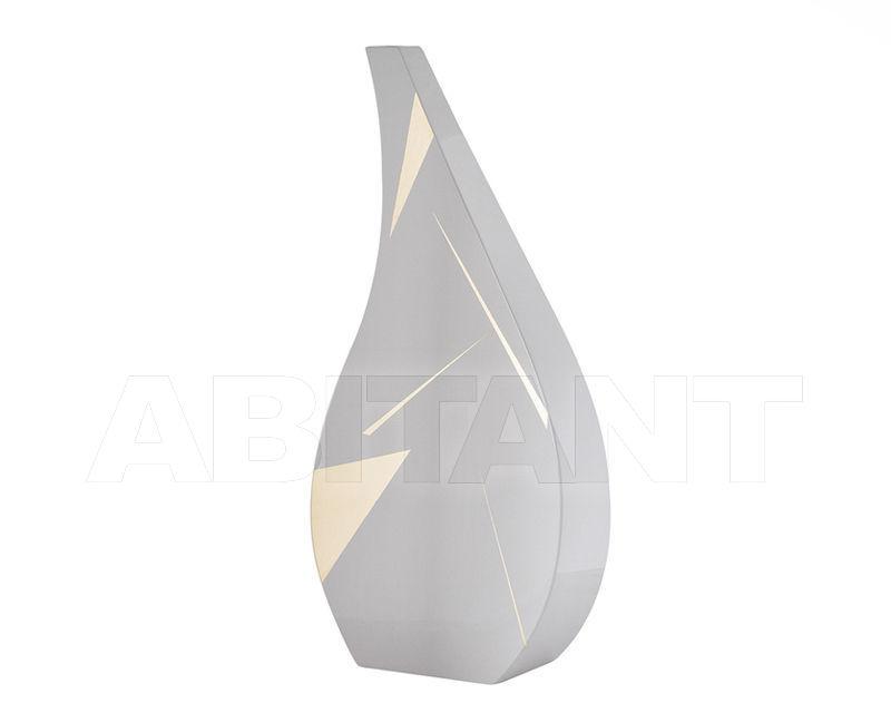 Buy Vase Minho Green Apple International Trading 2018 910294