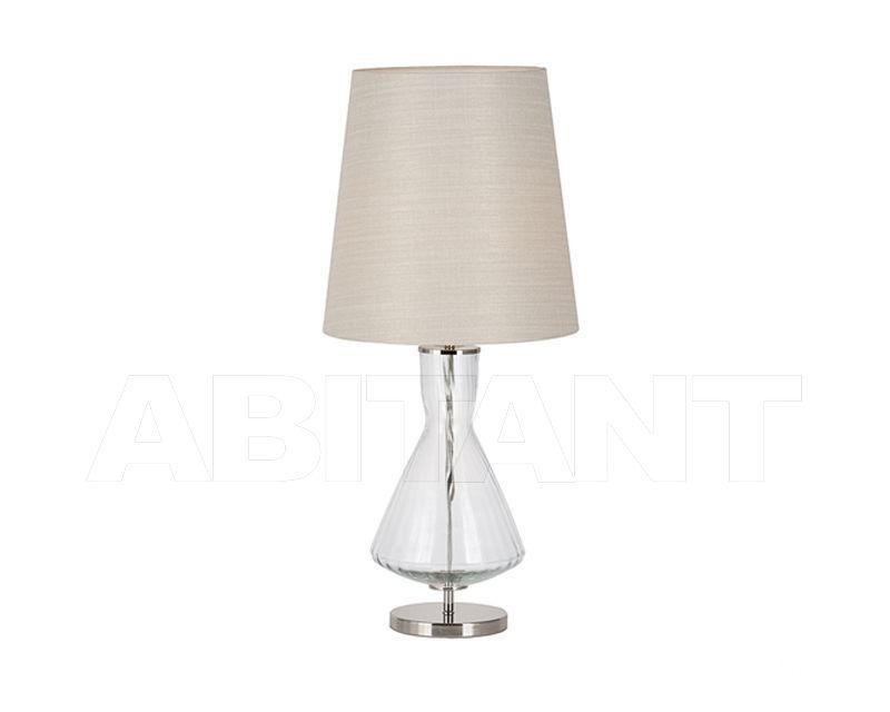 Buy Table lamp Assis Green Apple International Trading 2018 G700090