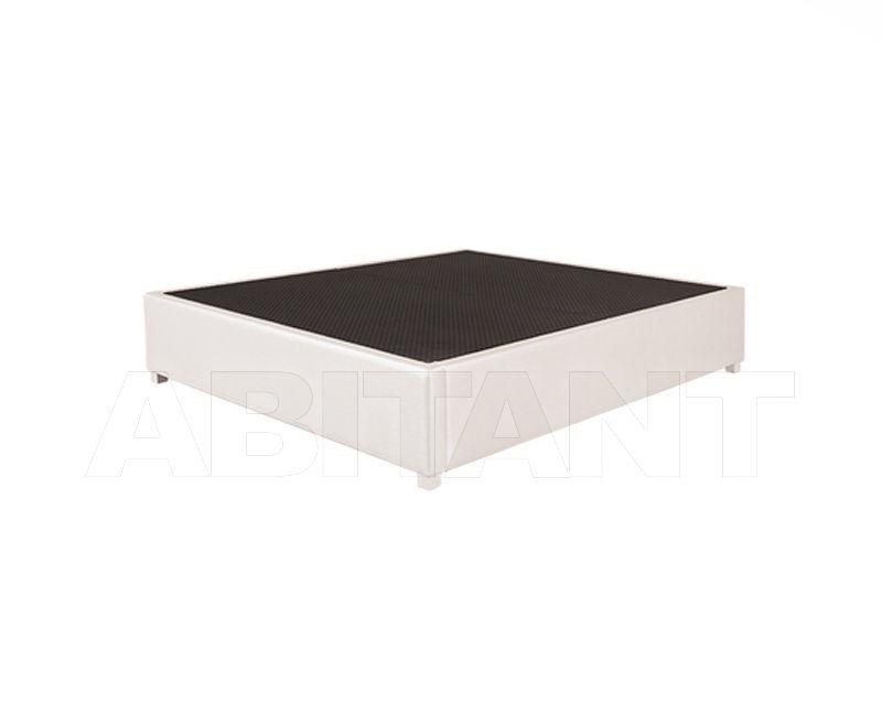 Buy Bed Milan Green Apple International Trading 2018 G700370