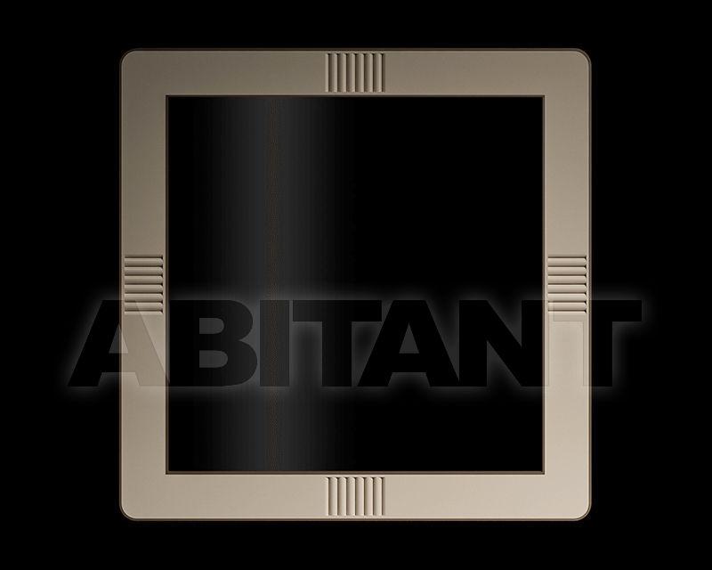 Buy Wall mirror Cipriani Homood COCOON C316