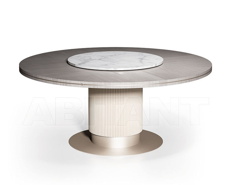 Buy Dining table Cipriani Homood COCOON C323