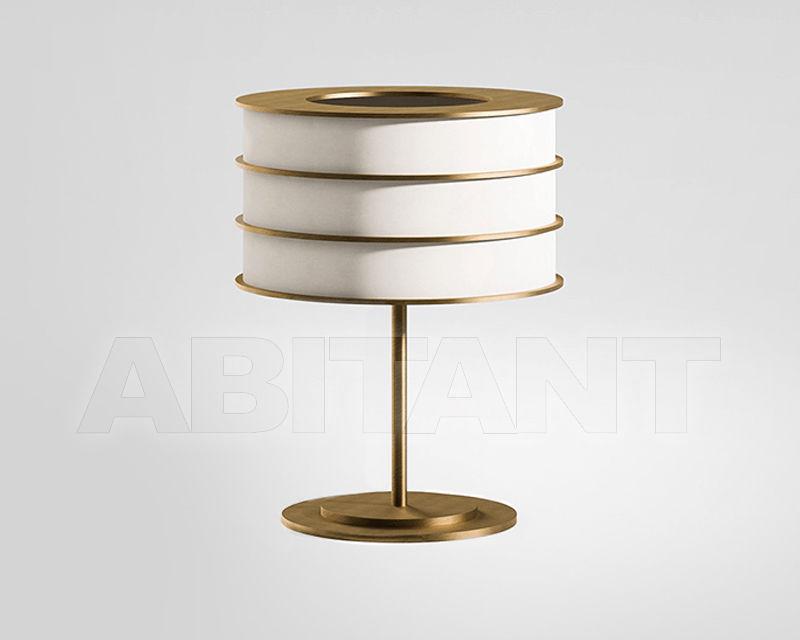 Buy Table lamp Cipriani Homood COCOON C357
