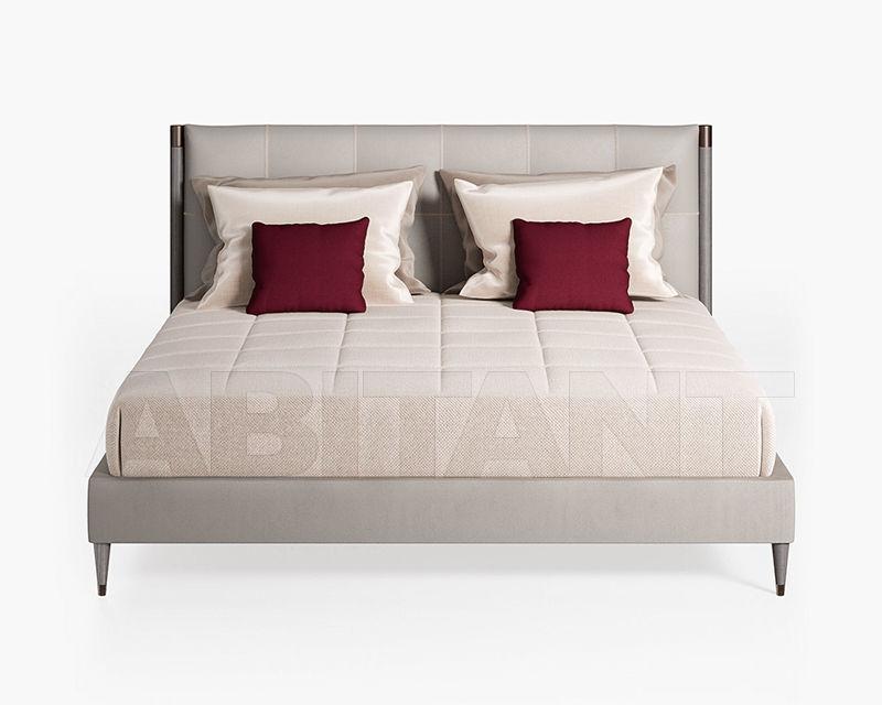 Buy Bed Cipriani Homood Blue Moon B104