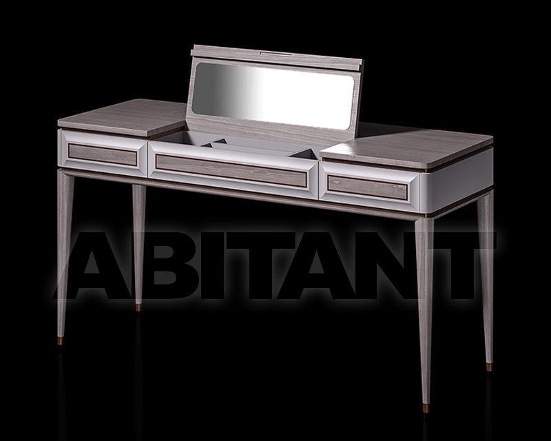 Buy Toilet table Cipriani Homood Blue Moon B113