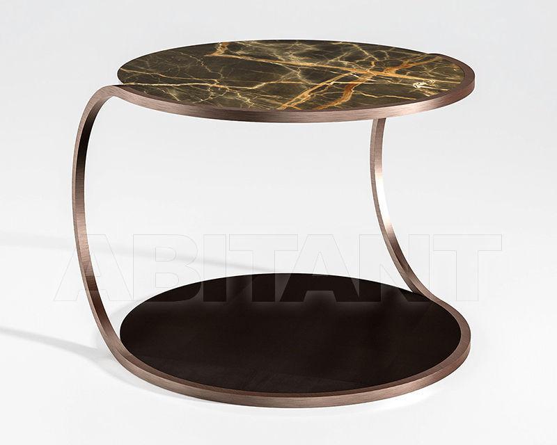 Buy Coffee table Cipriani Homood Blue Moon B143