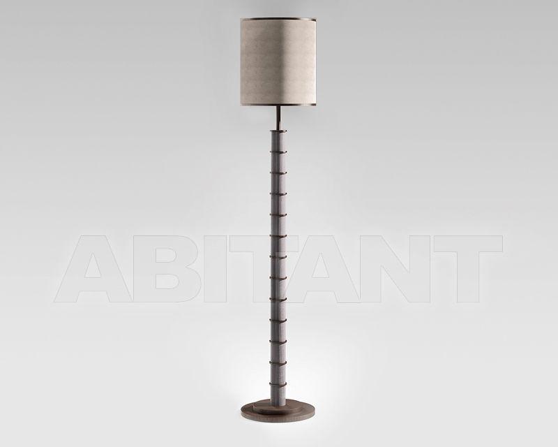 Buy Floor lamp Cipriani Homood Blue Moon B148