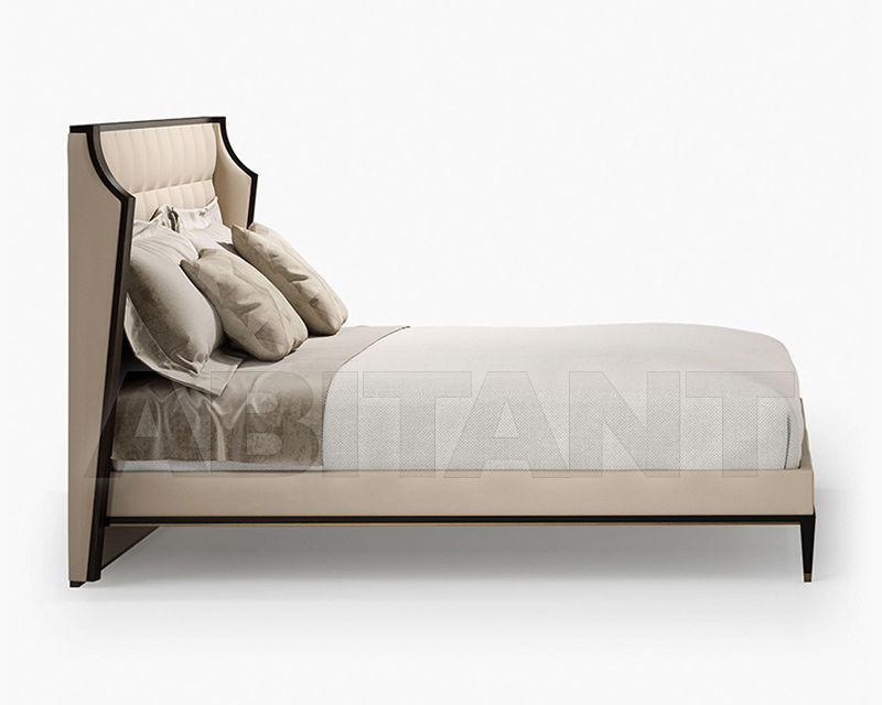 Buy Bed Cipriani Homood ECLIPSE E201