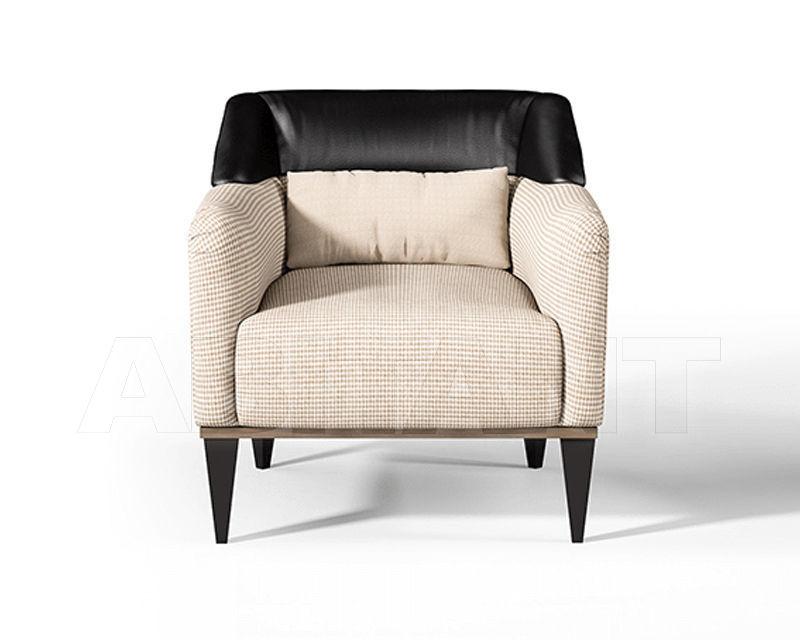 Buy Chair Cipriani Homood ECLIPSE E234