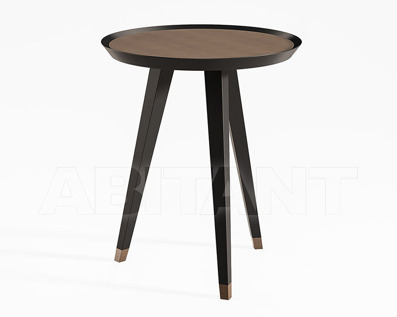 Buy Side table Cipriani Homood ECLIPSE E238