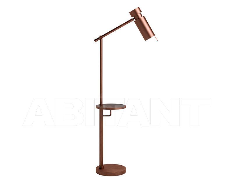 Buy Floor lamp Cipriani Homood Sesto Senso S581