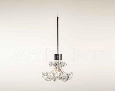Ilfari lighting with socket g9 : buy оrder оnline on abitant
