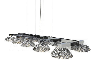 Ilfari lighting rectangular : buy оrder оnline on abitant