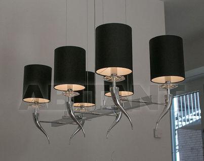 Big ilfari chandeliers buy оrder оnline on abitant