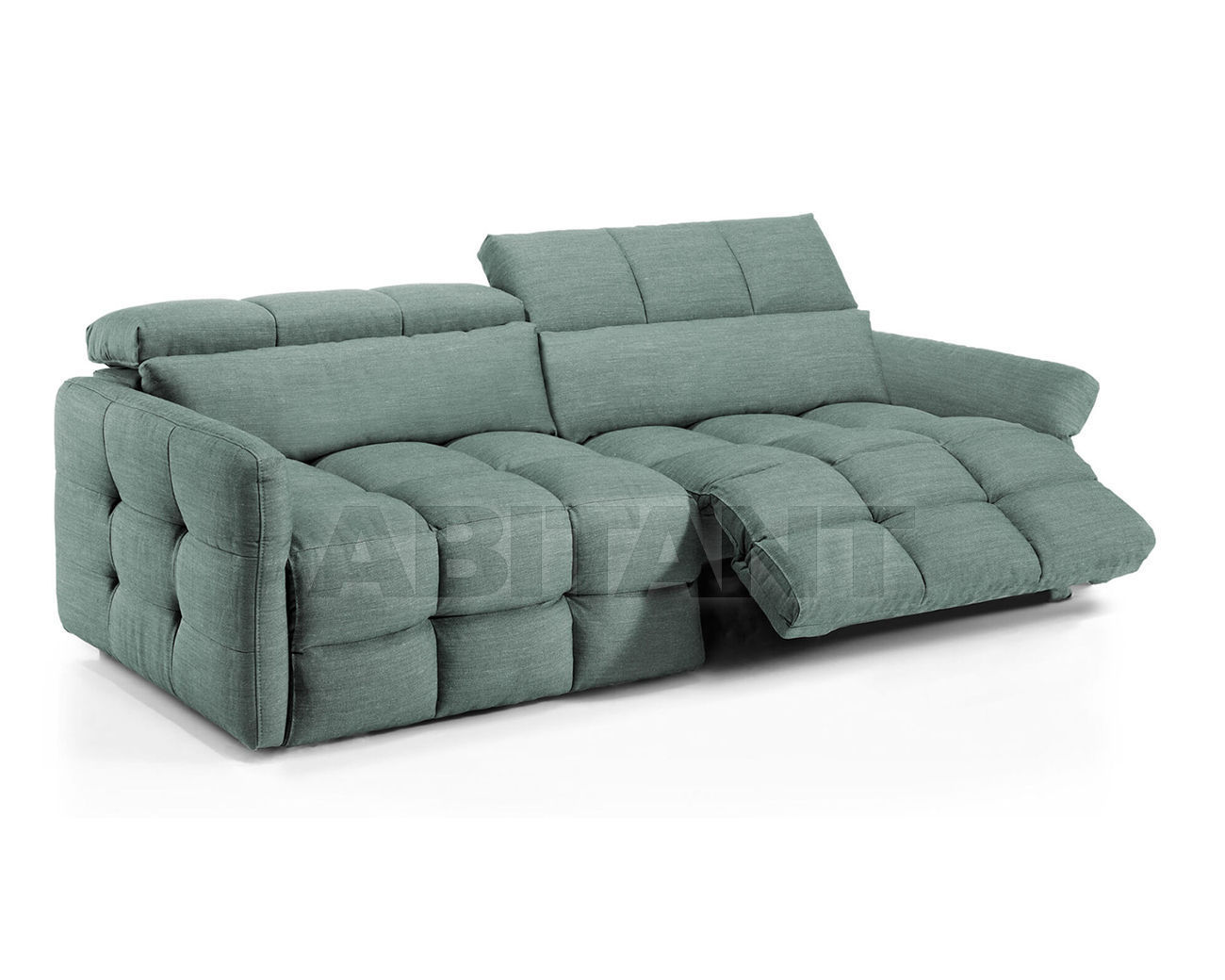Buy Sofa Moradillo Sofa LEX