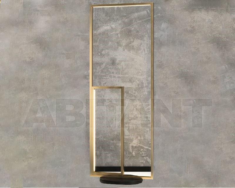 Buy Floor lamp IL Paralume Marina  2020 IPM113FL1
