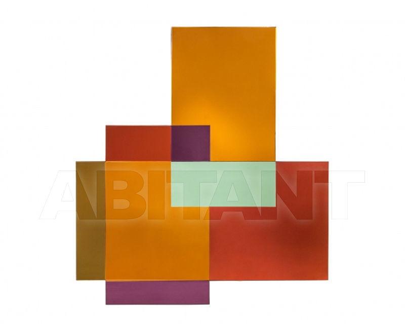 Buy Wall mirror MIRAGE Versmissen 2020 MIRAGEMIR-M