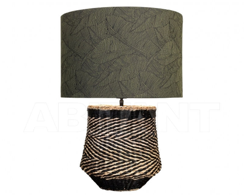 Buy Table lamp Versmissen 2020 VNH1LAMP-29