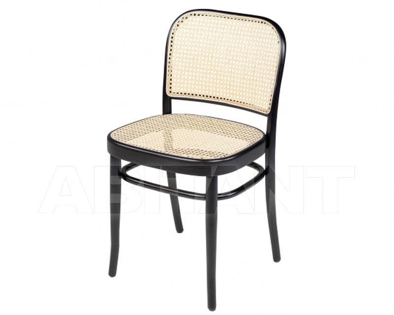 Buy Chair JOSEF Versmissen 2020 JOSEF