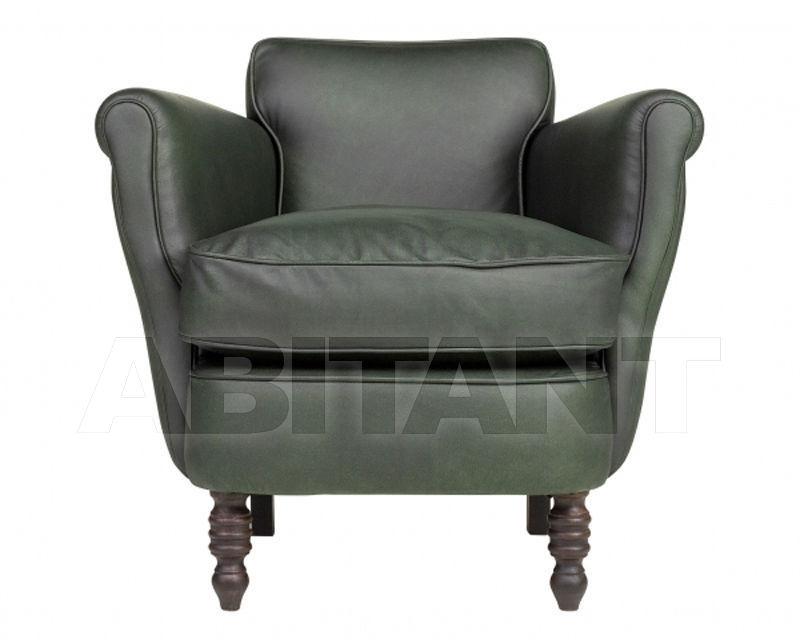 Buy Chair ISABEL Versmissen 2020 ISABELBRGR