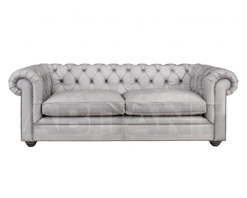 Buy Sofa CHESTERFIELD Versmissen 2020 CHE2_5CONC