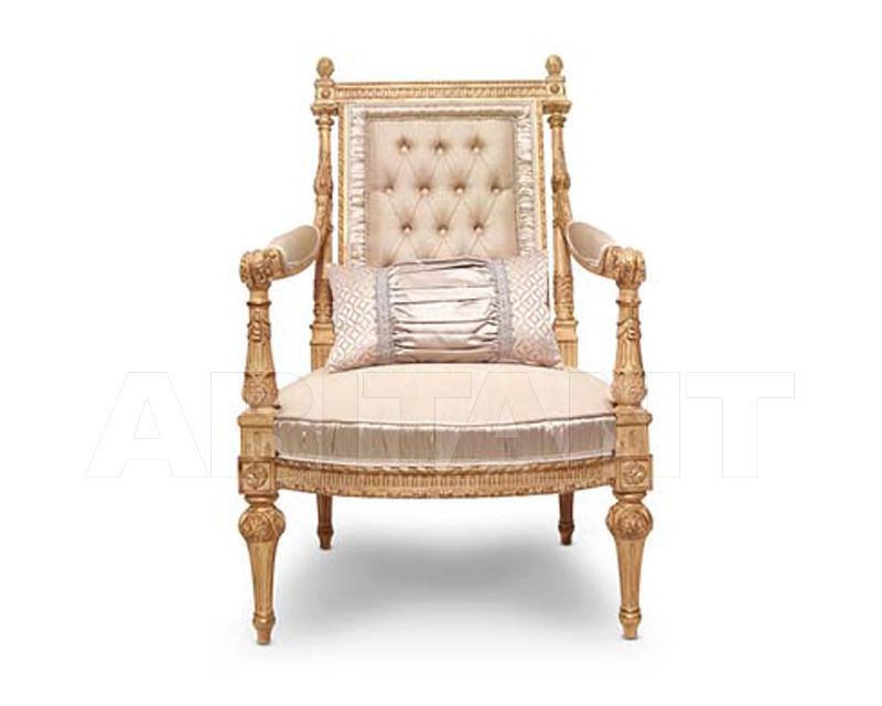 Buy Chair CLARE Asnaghi Interiors 2020 PE3501