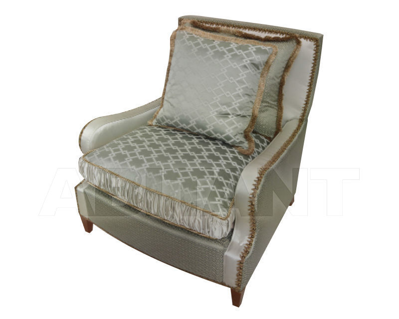 Buy Chair DAVE Asnaghi Interiors 2020 PE2601