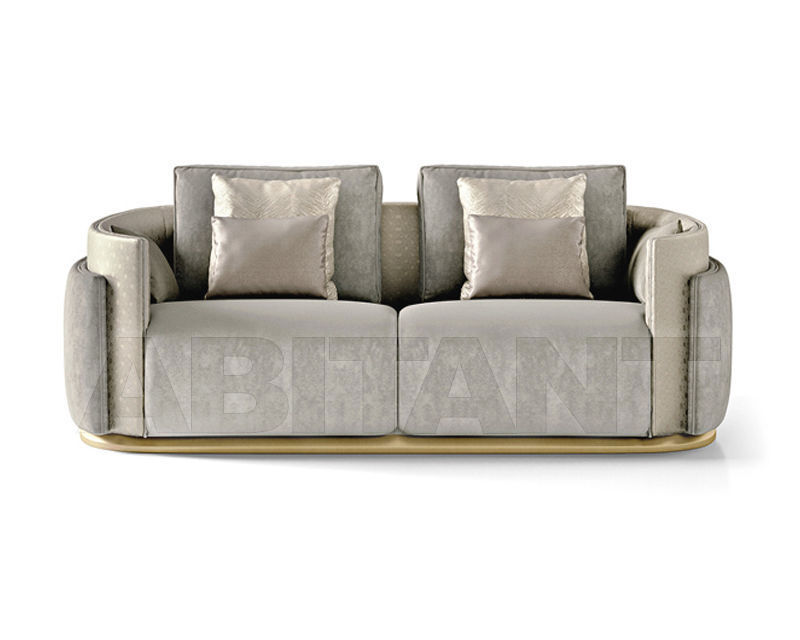 Buy Sofa DEXTER Asnaghi Interiors 2020 PE1202