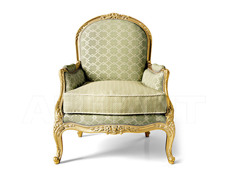Buy Chair FLEUR Asnaghi Interiors 2020 PE1101