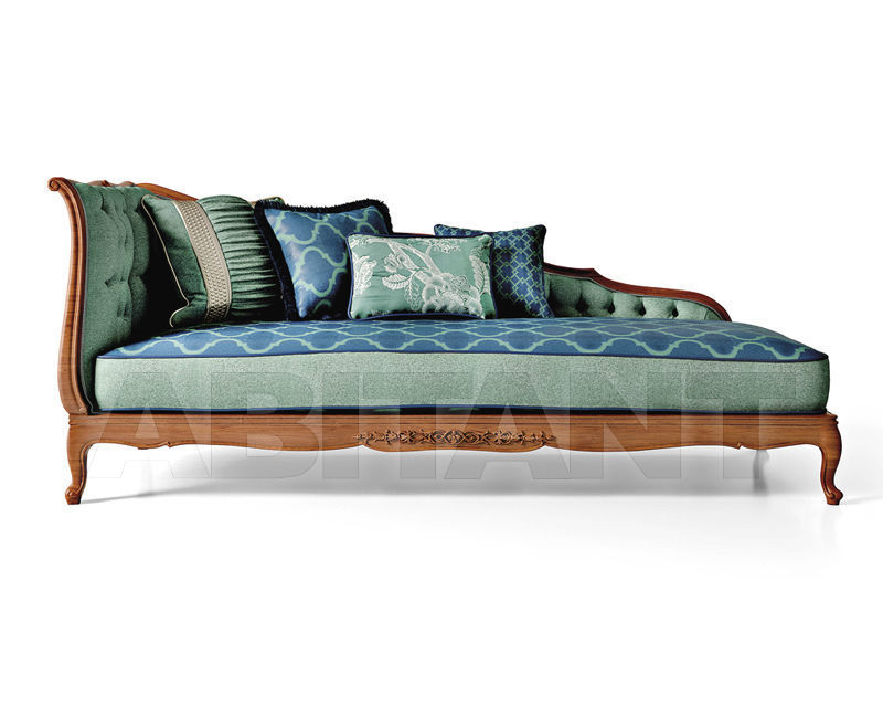 Buy Couch FRANCOISE Asnaghi Interiors 2020 PE1806