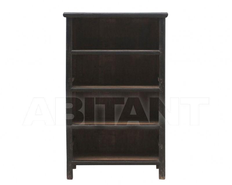 Buy Shelves Versmissen 2020 ME2757