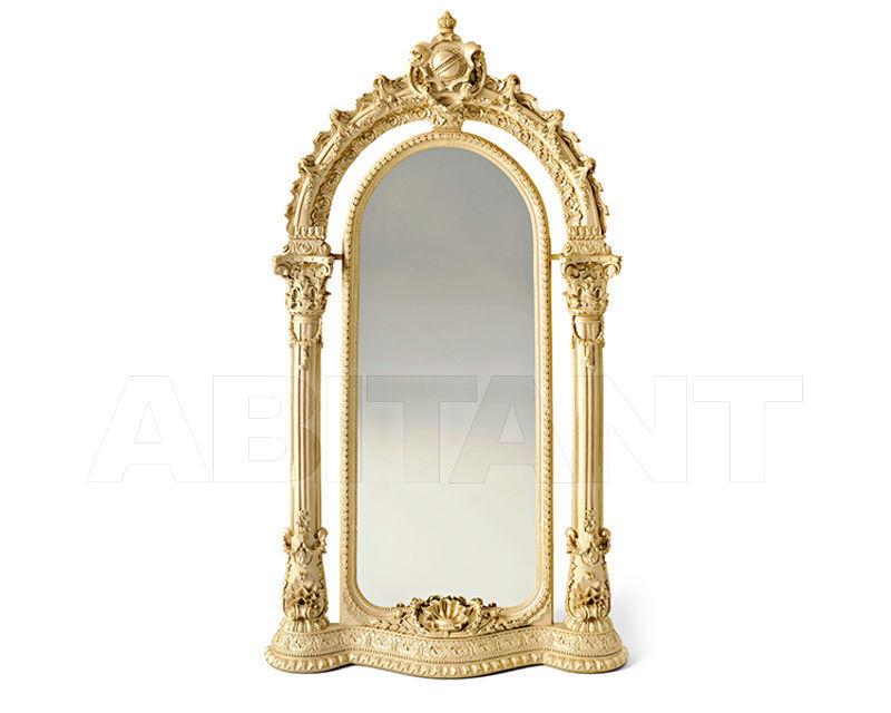 Buy Floor mirror GREG Asnaghi Interiors 2020 PE1002