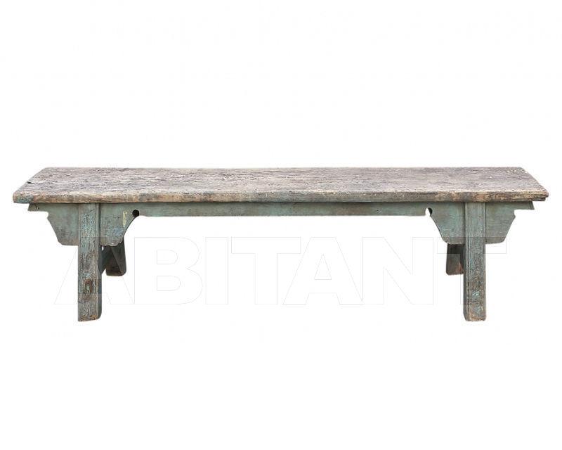 Buy Bench Versmissen 2020 ME2963