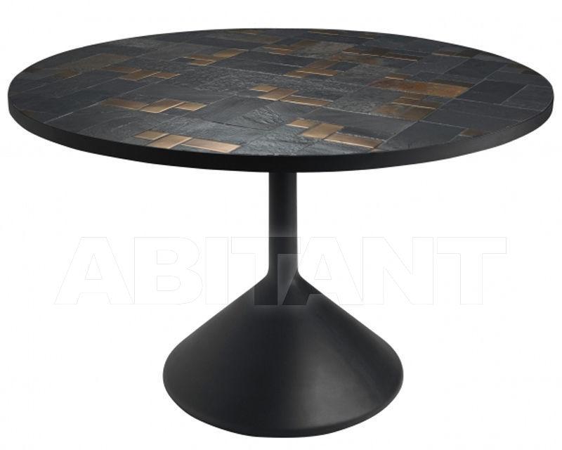 Buy Dining table LABO SLATE Versmissen 2020 LABOSLADIN120