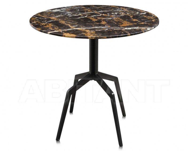 Buy Сoffee table RAZOR Versmissen 2020 M719-B