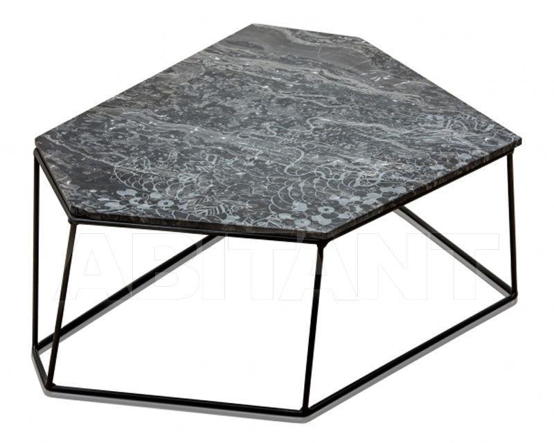Buy Coffee table BUNKER51 Versmissen 2020 B51TATL