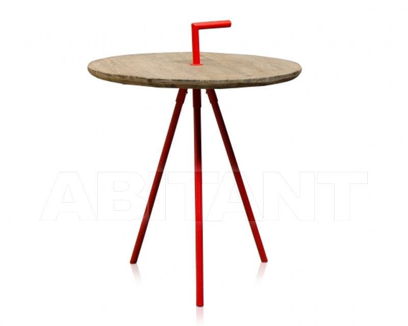 Buy Table DADDY LONGLEGS Versmissen 2020 M561R