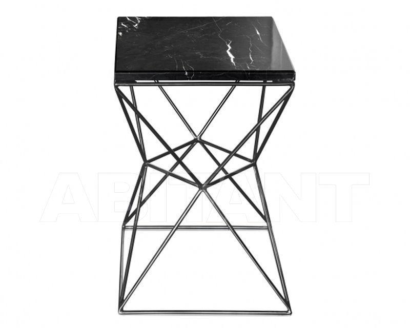 Buy Side table Versmissen 2020 JULESLAM-SHIBC