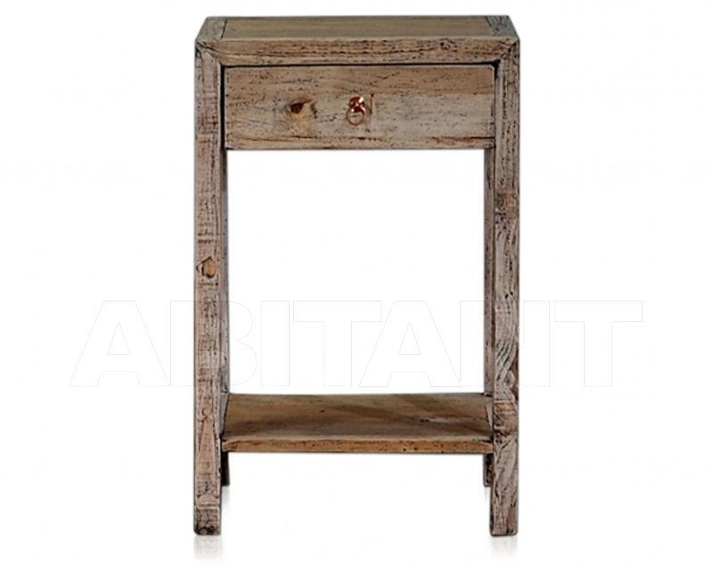 Buy Side table Versmissen 2020 M544