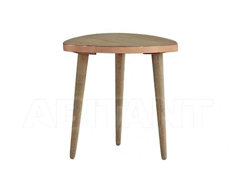 Buy Side table Versmissen 2020 M534
