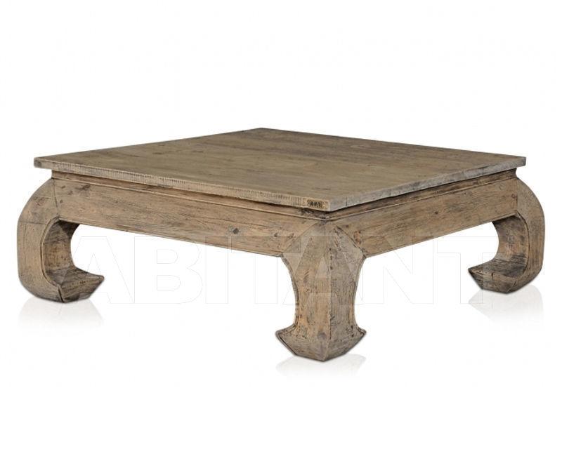Buy Coffee table OPIUM Versmissen 2020 M314-NAT