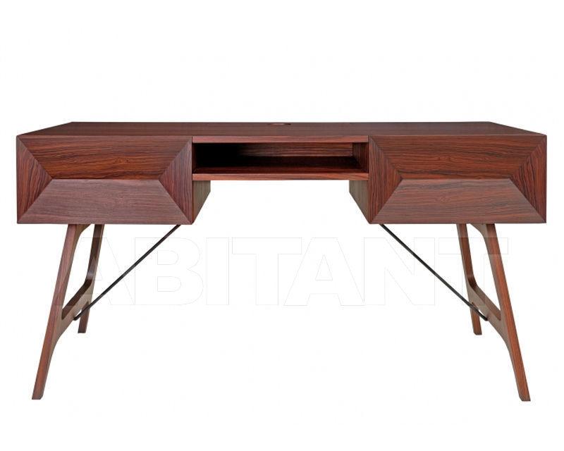 Buy Writing desk CAPETOWN Versmissen 2020 CAPEDESK-L