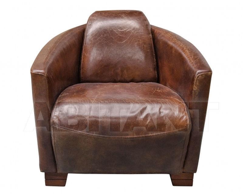 Buy Chair ROCKET Versmissen 2020 ROCKET1SEATC