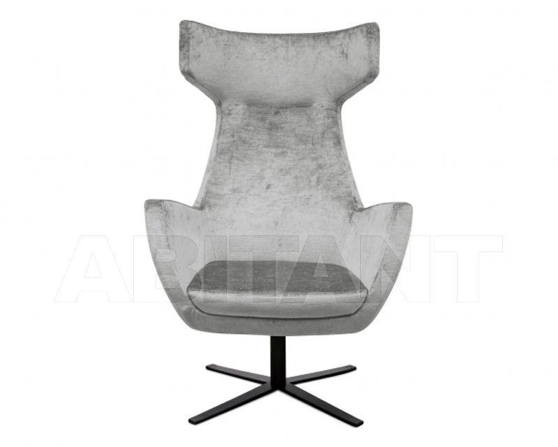 Buy Chair STUDIO C Versmissen 2020 STUDIOCAVIARSIL